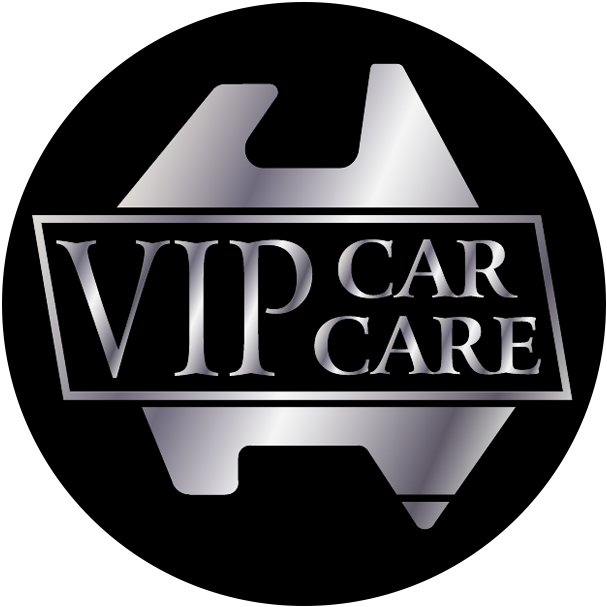 About VIP carcare Newcastle