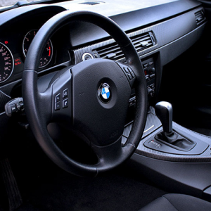 Interior Detailing Newcastle