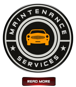 Car Service Newcastle