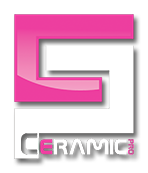 Ceramic Sealant Pro