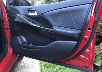 Car Detailing Newcastle